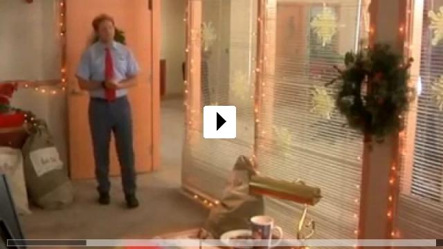 Zum Video: Weihnachtspost