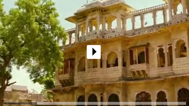 Zum Video: The Best Exotic Marigold Hotel
