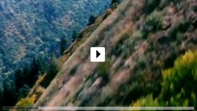 Zum Video: Mission Kashmir