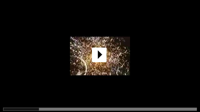 Zum Video: Rugrats-Der Film