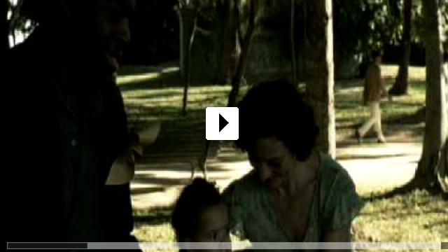 Zum Video: Madame Sat