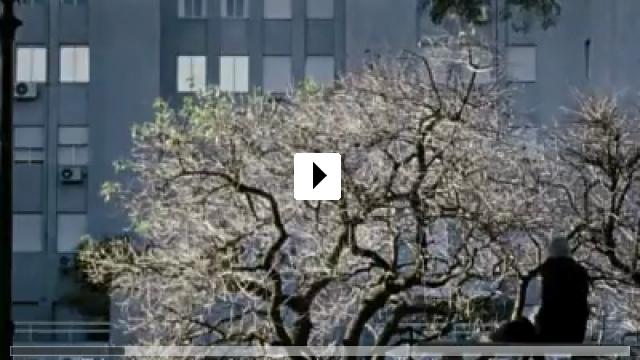 Zum Video: Medianeras