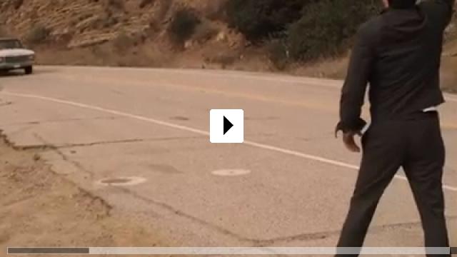 Zum Video: Chop