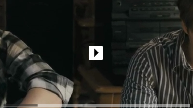 Zum Video: In the Family