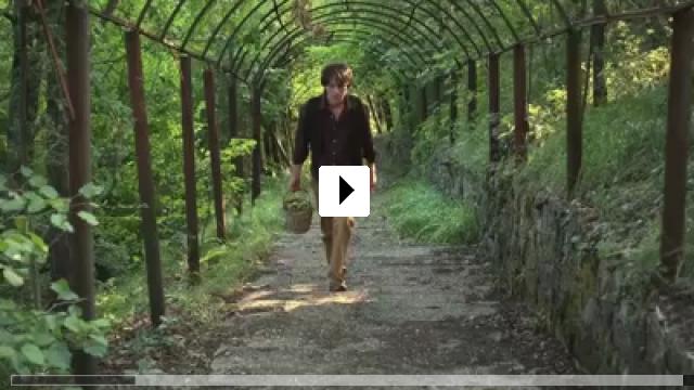 Zum Video: The Italian Key