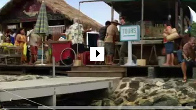 Zum Video: Die Reise zur geheimnisvollen Insel