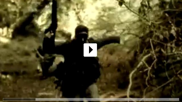 Zum Video: War Killer