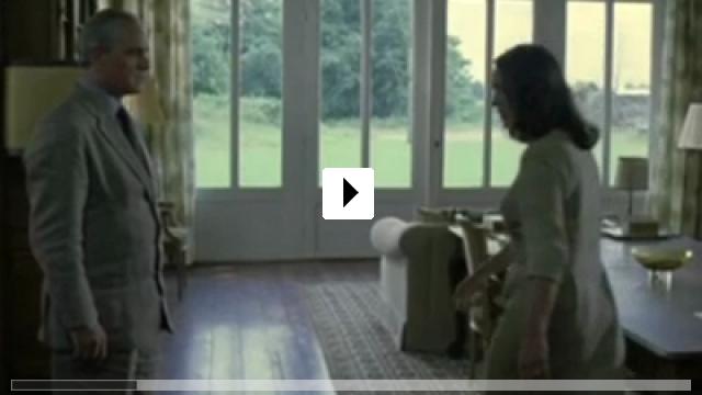 Zum Video: Die letzten Tage der Emma Blank
