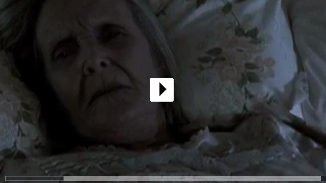 Zum Video: Damned by Dawn
