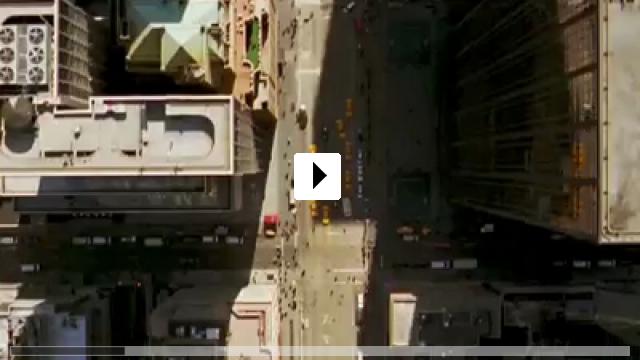 Zum Video: Safe