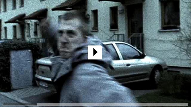 Zum Video: STATUS YO!