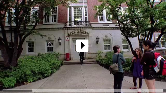 Zum Video: Detachment