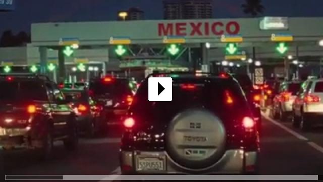 Zum Video: Americano