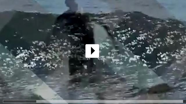 Zum Video: Sight | Sound