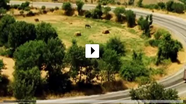 Zum Video: Yangin Var