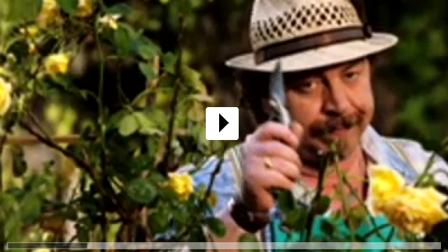 Zum Video: Sams im Glück
