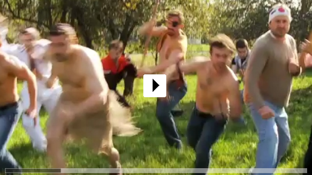 Zum Video: Kung Fu and Titties