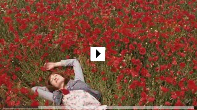 Zum Video: Glück