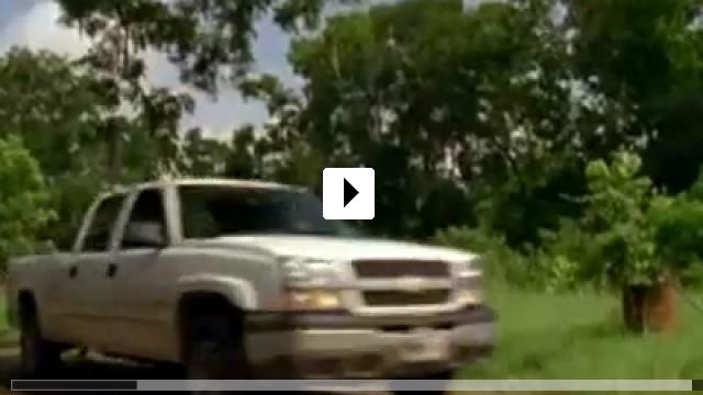 Zum Video: Cook County