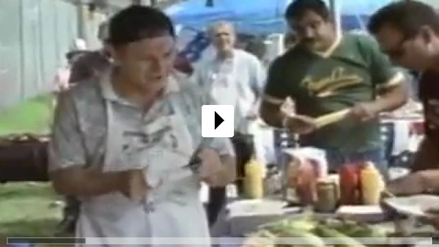 Zum Video: Cop Land