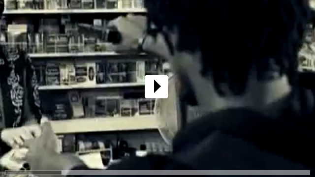 Zum Video: Gangsterland