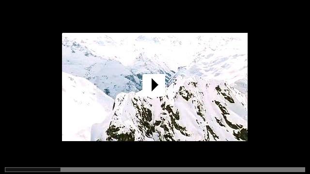Zum Video: Bergkristall