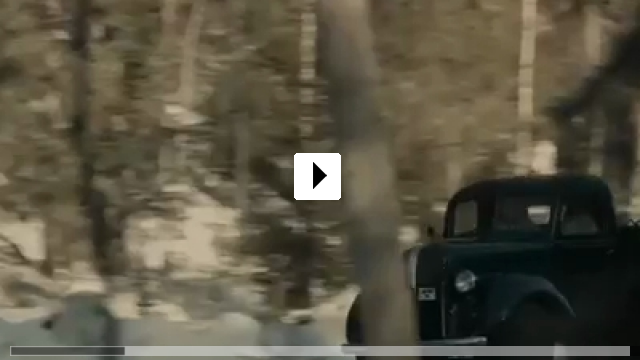 Zum Video: Operation Polarfuchs