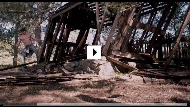 Zum Video: Liebe gewinnt