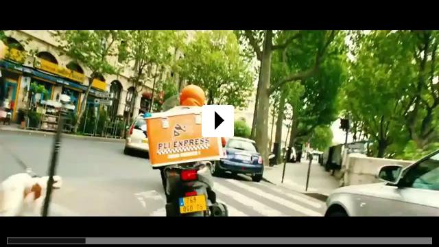Zum Video: Paris Express