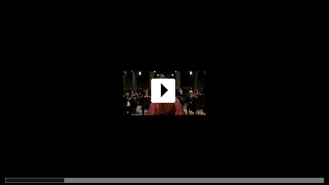 Zum Video: Hilary & Jackie