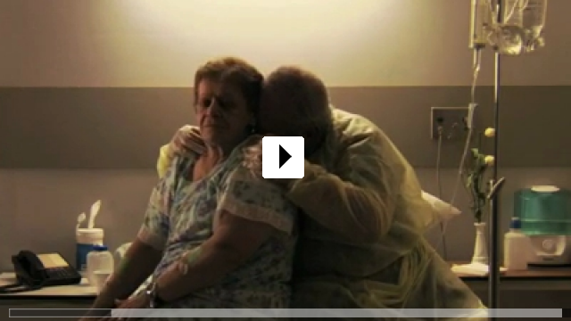 Zum Video: Vital Signs