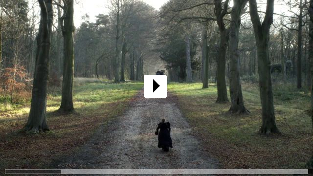 Zum Video: Die geheimen Tagebücher der Anne Lister