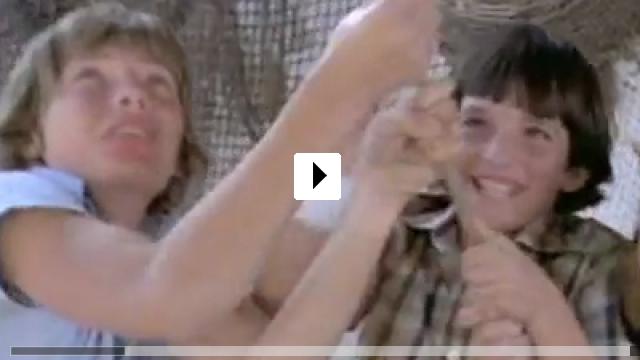 Zum Video: Ein Kind zu töten...