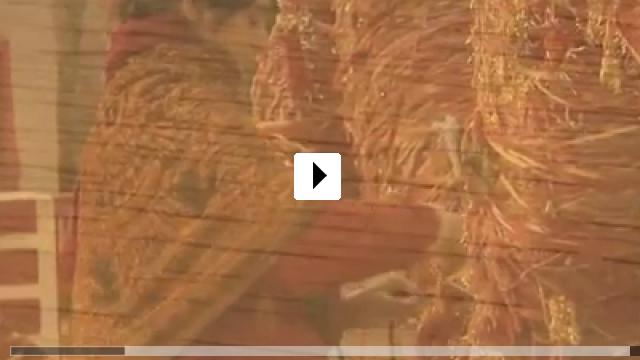 Zum Video: Yogawoman