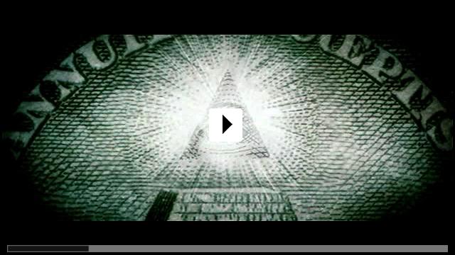 Zum Video: Das Vermächtnis der Tempelritter