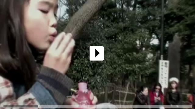 Zum Video: Journey to Mt. Fuji