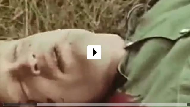 Zum Video: Wir waren ein Mann