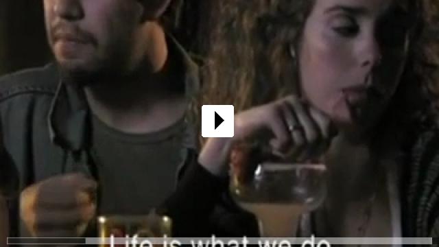 Zum Video: Leo und die Liebe