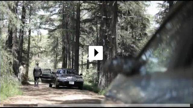 Zum Video: Wrong