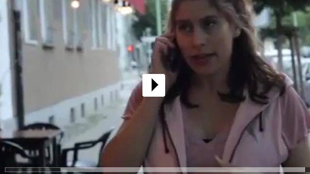 Zum Video: Das Traurige Leben der Gloria S.