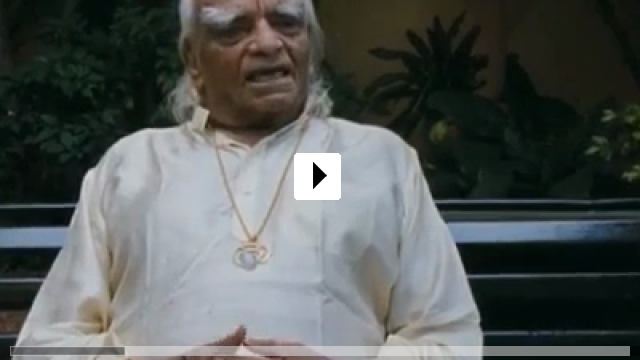 Zum Video: Der Atmende Gott - Eine Reise zum Ursprung des modernen Yoga