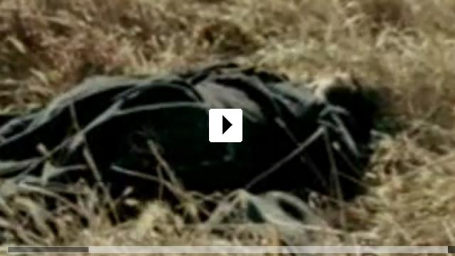 Zum Video: Die Nacht der Wölfe
