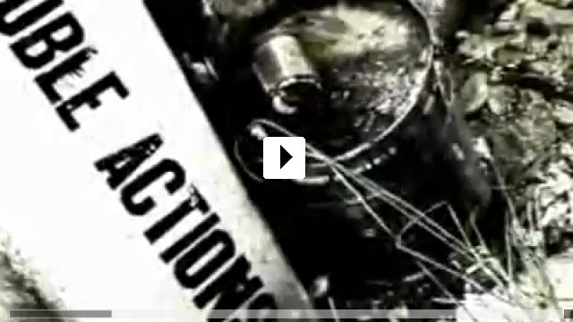 Zum Video: Street Skills Kingstyle Fussball Trix: Take One