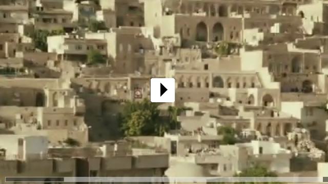 Zum Video: Labirent