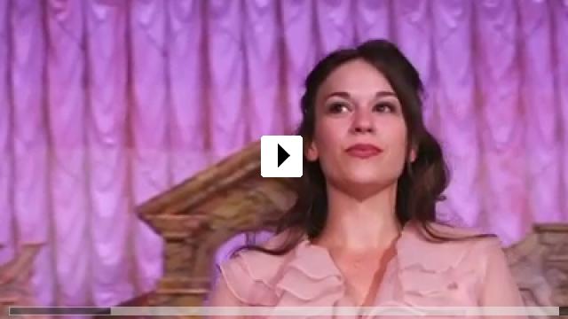 Zum Video: October Baby
