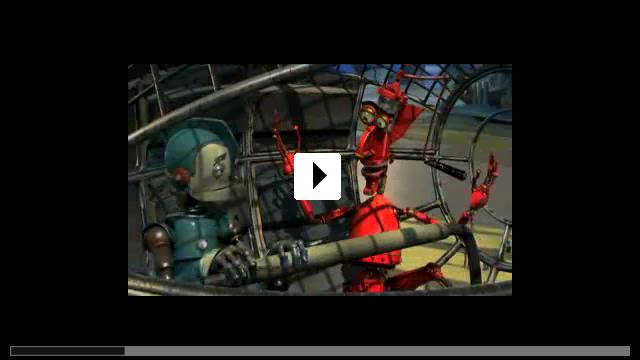 Zum Video: Robots