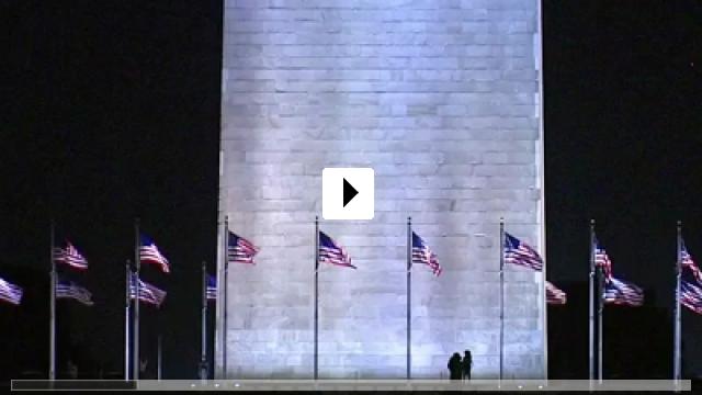Zum Video: The Real American - Joe McCarthy