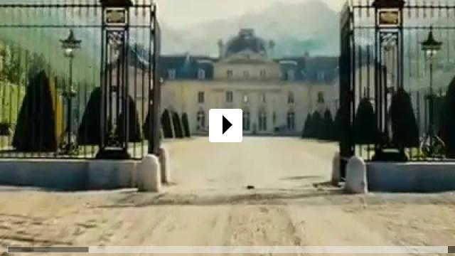 Zum Video: Requiem for a Killer