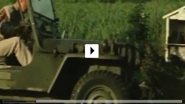 Zum Video: Bloody Snake Under the Sun