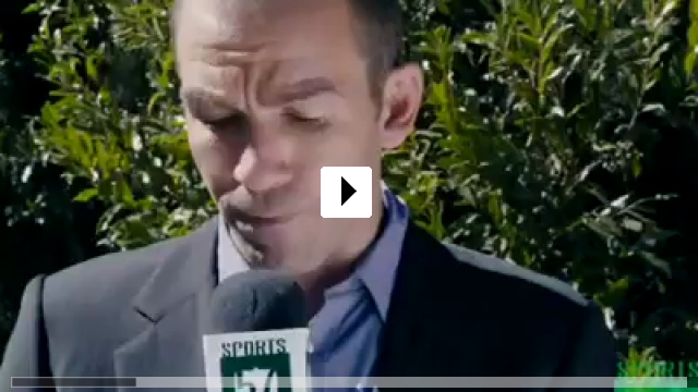 Zum Video: Division III: Football's Finest